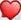 :love: