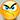 :angryy: