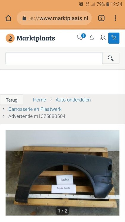 Screenshot_20190524-123500_Chrome.thumb.jpg.1cf25492508bb3aad6ff87f42334b700.jpg