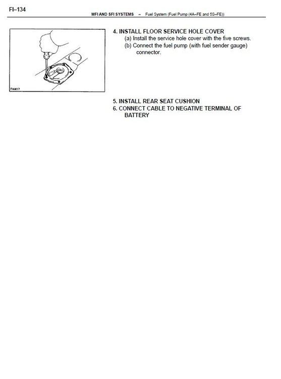 Fuel Pump Engine 4A-FE,  5S-FE_11.jpg