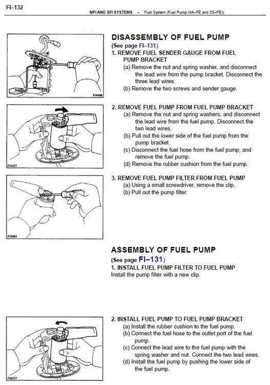 Fuel Pump Engine 4A-FE,  5S-FE_9.jpg