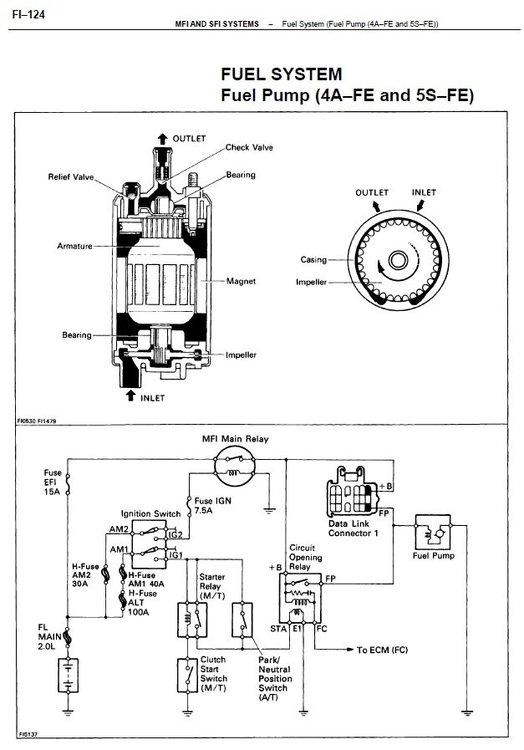 Fuel Pump Engine 4A-FE,  5S-FE_1.jpg