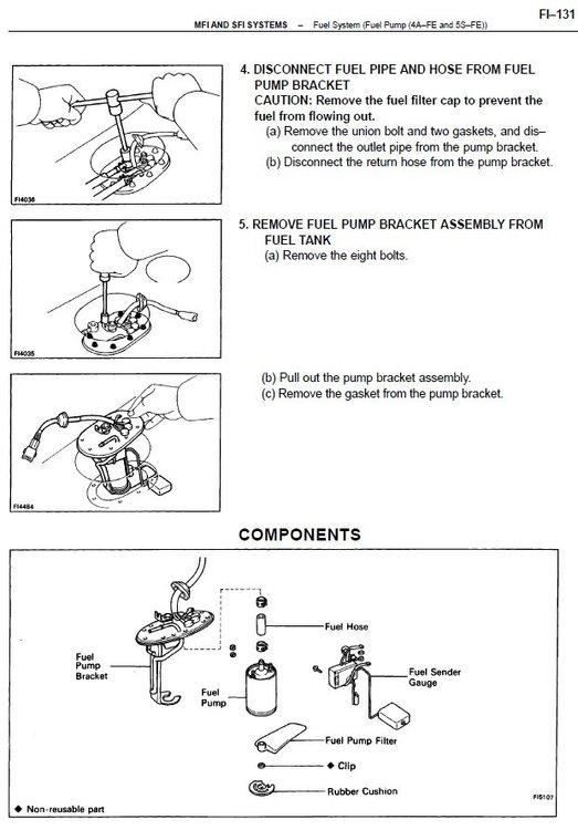 Fuel Pump Engine 4A-FE,  5S-FE_8.jpg