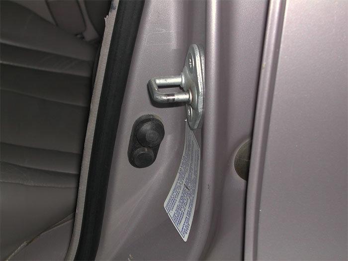 Avalon-Door-Sensor-Reduced.JPG