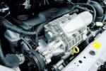 Uopšteno o auto industriji... - poslednji post od  Piske