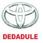 Boje u spreju - poslednji post od Dedadule