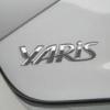 Yaris 1.3 2002god - Neobica... - poslednji post od  ljudva