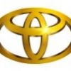 Toyota Corolla 2002 1.6 - poslednji post od milano83