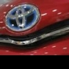 Toyota Yaris Verso - Gašenj... - poslednji post od  ニッポン車