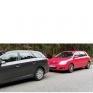 ninomax i Toyota Corolla 2005 - poslednji post od ninomax