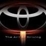 2002 Toyota Corolla Verso - poslednji post od  Dijenek