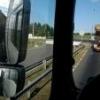 TcS i NIPPON Car Servis - Novi Sad - poslednji post od simela