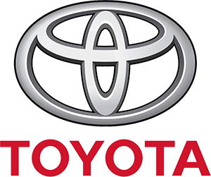 Toyota_logo_1.png