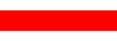 Toyota klub Srbija prijatelji