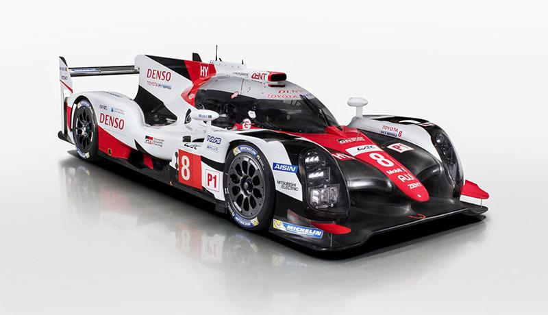 2017-toyota-ts050-hybrid-lmp1-race-car_1