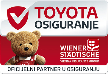 toyota-osiguranje-logo_tcm-3038-733580.p