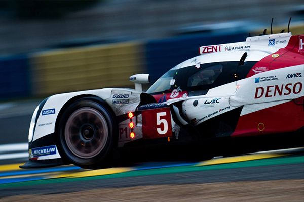 gazoo_racing_1.jpg