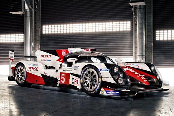 gazoo_racing_4.jpg