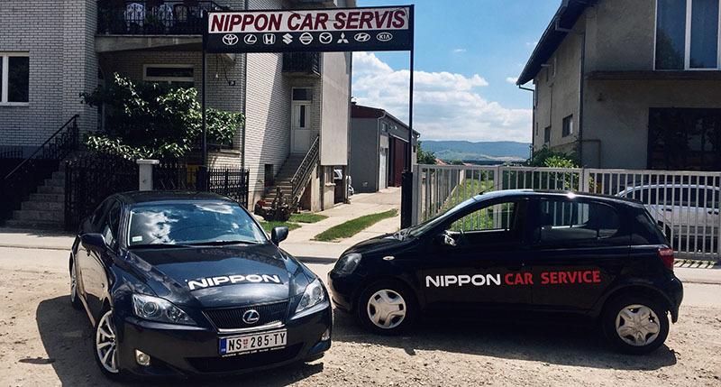 nippon_car_naslovna_2.jpg